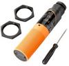 Diffuse reflection sensor -- OI5005
