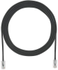 Modular Cables -- UTP28CH1MBL-ND -Image