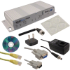 Gateways, Routers -- 881-1095-ND -Image
