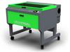 Free Standing Laser Platform -- VLS6.60