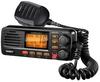Solara D UM380BK - Class D DSC Marine Radio -- UM380BK