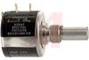 Potentiometer; 1 Kilohms; + 5%; 2 W @ degC; 44.7 V (Max.); 0.312 in.; -55 de -- 70218673 - Image