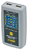Simple Logger ® II Model L642 (Thermocouple Temperature) -- AE/2126.08