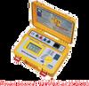 Micro-Milliohm Tester -- 4136 MO - Image