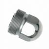 Klockner Style Standard Nozzle Tips -- W-NT-KL-RT-3-C