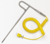 Thermocouple Penetration Probe -- 88313