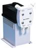 Meco-O-Matic Chlorinator -- 103101