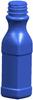 Plastic Technologies, Inc. (PTI) - Image