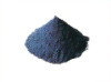 Boron Carbide Abrasive