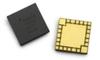 2.30GHz - 2.40GHz 50 Watt High Power SPDT Switch with LNA Module -- ALM-12224