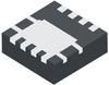 Transistors - FETs, MOSFETs - Arrays -- DMN2022UNS-7-ND