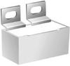 Film Capacitor -- SLE155K3AN42SLA