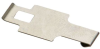 Automotive Connector Accessories -- 8010995.0