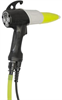 MACH-JET Manual Electrostatic Powder Spray Gun