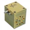 Mechanically-Tunable Gunn Oscillator -- QTM Series - Image