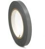 4.9Mil High Tensile Polypropylene Strapping Tape -- TPP 4920 - Image