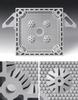 Chamber Filter Plate Design HR