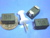 0.18uH, 10%, 0.54mOhm, 76Amp Max. SMD Power bead -- SLD46038A-R18KHF -Image
