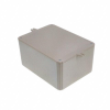 Boxes -- HM5732-ND -Image
