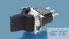 Rocker Switches -- 3-6437630-7 -Image