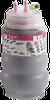 Quantum Dye Refill Ink for ENCAD NovaJet 1000i/1200i