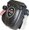 6.5HP 190cc Vertical Gas Engine -- 8367815