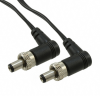 Barrel - Power Cables -- 839-1013-ND -Image