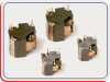 High Frequency Transformers & Chokes -Image