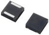 LITTELFUSE - PLED13Q12 - THYRISTOR, 13 V, QFN -- 380994