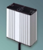 Nimbus B Series PTC Natural Convection Heater