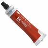 Glue, Adhesives, Applicators -- 3M6495-ND -Image