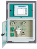 2035 Process Analyzer - Thermometric -- A252035030