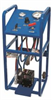 Air Driven Test Systems and Power Units -- Sprague, 1500 - Portable Power Unit