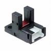 Optical Sensors - Photointerrupters - Slot Type - Logic Output -- 1110-3931-ND -Image