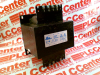 INDUSTRIAL CONTROL TRANSFORMERS SINGLE PHASE 50/60 HZ 240 X 480 230 X 460 220 X 440 PRIMARY VOLTS 120/115/110 SECONDARY VOLTS -- TA281219