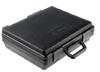 Case -- C100 -- View Larger Image