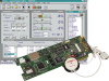 Sencore Computer Monitor Analyzer -- CM2250-PC
