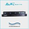 DB9 Automatic Sensing A/B Switch -- Model 7145 -Image