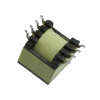 Switching Converter, SMPS Transformers -- 732-2220-2-ND -Image