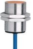 Inductive NAMUR sensor -- NI5002 -Image