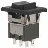 Rocker Switches -- 360-2264-ND -Image