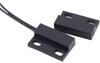 Proximity Sensor -- 87K7127