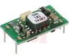 Converter; 1.32 W (Max.); 18 to 36 V; 3.3 V; 0.4 A; 20 mV (Max.); 40 mV (Max.) -- 70160764 - Image