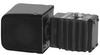 Solenoid Valve Coil,120 V -- 11X616