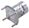 Coaxial Straight PCB Jack -- Type 82_BNC-50-0-1/133_NH - 22543974