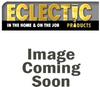 Eclectic Amazing GOOP Adhesive Plumbing 150012 Solvent Based 3.7oz Tube -- 150012