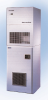 Gas Cabinet and Room Air Purifier Scrubber -- F5300 Series