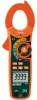 AC/DC RMS Clamp Meter -- MA640