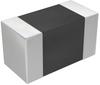 Temperature Sensors - NTC Thermistors -- 495-3042-1-ND -Image