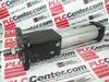 CYLINDER TIE ROD POWER LOCK A/S 1.0MPA MAX PRESS. -- CDNAFN50150D